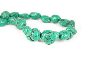 Gemstone Jewelry Wholesale Suppliers and Manufacturers