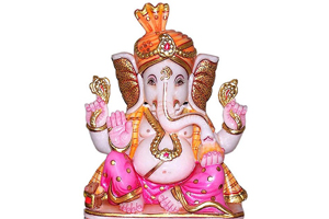 Religious Statues Manufacturers and Wholesale Suppliers